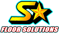South Star Floor Solutions